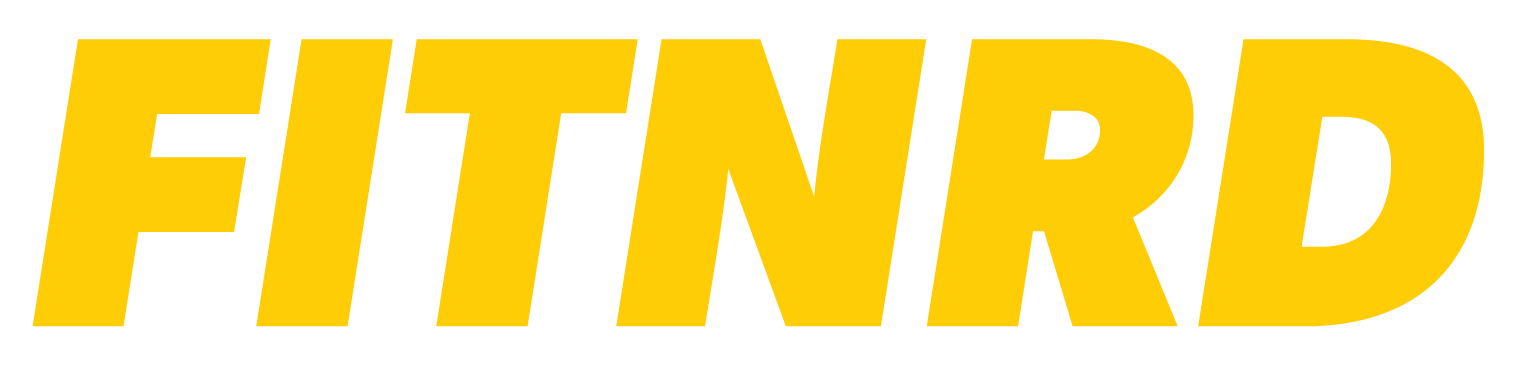FITNRD